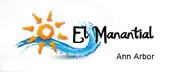 El Manatial